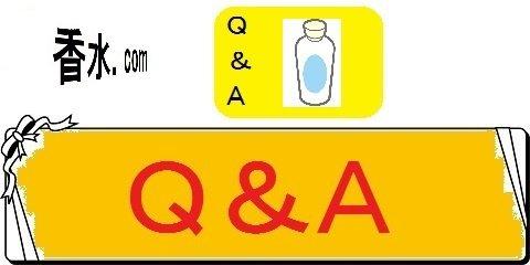 香水の人気ランキングの名前別百科事典・Q&A(カテゴリ)画像